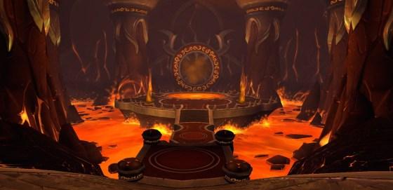 firelands1