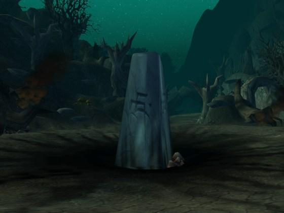 monument_to_grom_hellscream-1