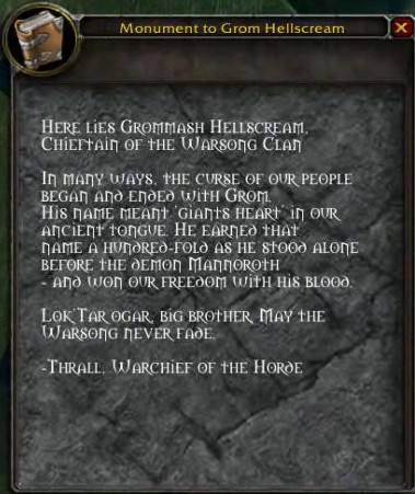 monument_to_grom_hellscream2