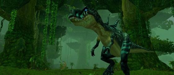 ungorodevilsaur