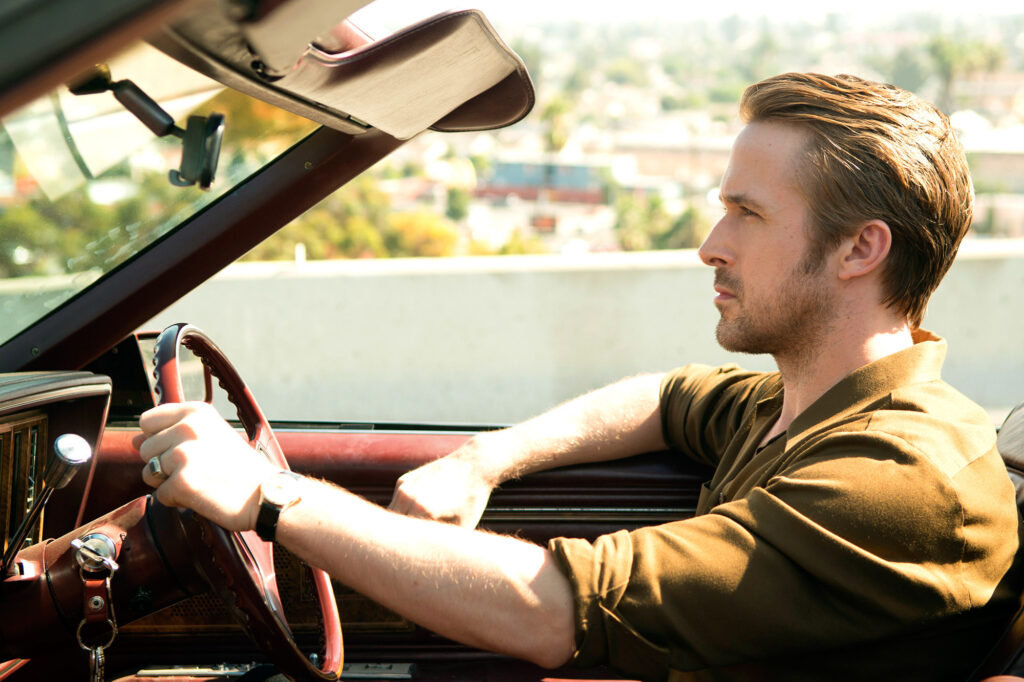 la-la-land-ryan-gosling-car-drive