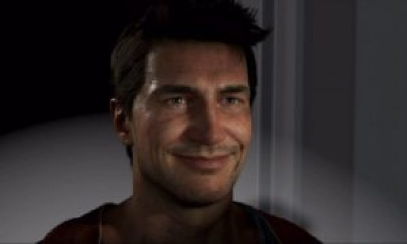 uncharted_4_drake_smile-0-1000x600