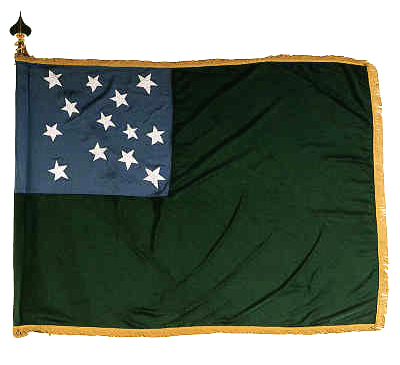 green-mt-boys-flag-replica