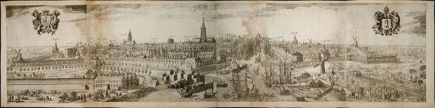 1200px-Middelburg_1671_Visscher