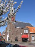 Middelburg ErremuDurpskarke