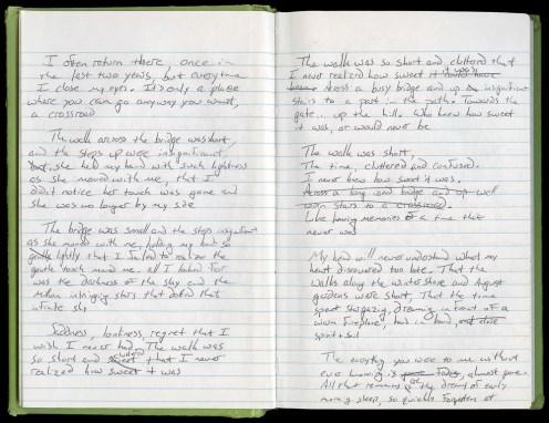 tmc_diary_006