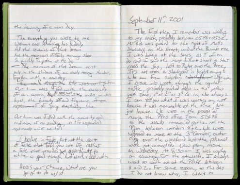 tmc_diary_007