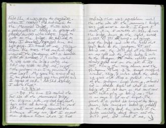 tmc_diary_010
