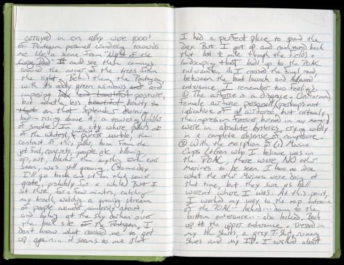 tmc_diary_011