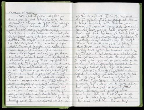 tmc_diary_016