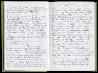 tmc_diary_021