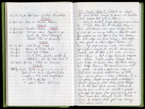 tmc_diary_028