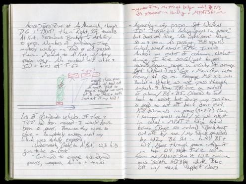 tmc_diary_031