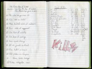 tmc_diary_038