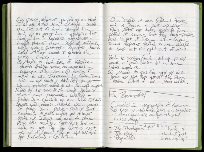 tmc_diary_047