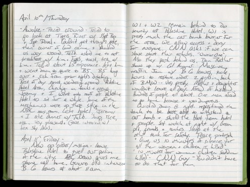 tmc_diary_048