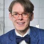 Jeffrey M. Pilcher