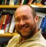 Kenneth Iain MacDonald