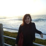 Stephanie M Cavanaugh Profile Photo