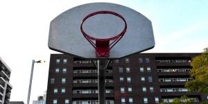 10.1-dwayne-personal-_basketballcourt