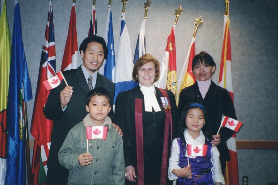 citizenship-2-1