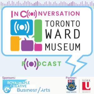 InConversation Podcast