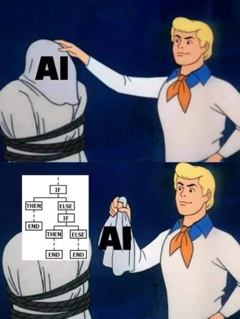 Scooby Dooby Data.jpg