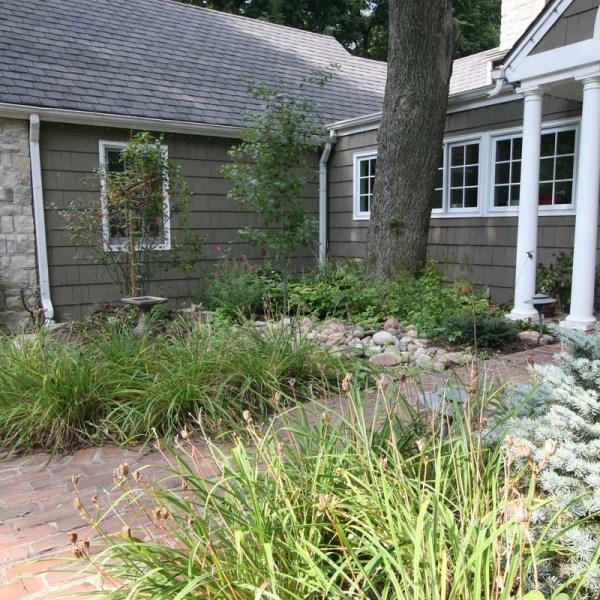 Commercial Property Landscape Design: Residential Landscaping, Drainage
