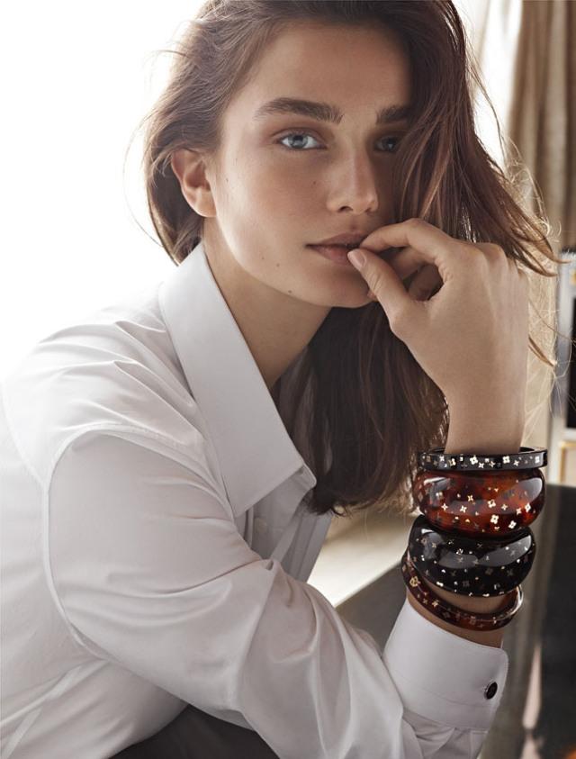 WTFSG-Louis-Vuitton-jewelry-5