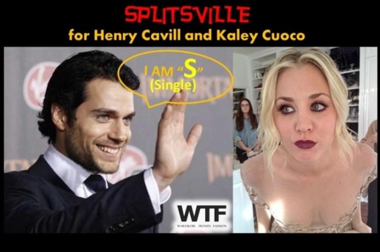 WTFSG-henry-cavill-kaley-cuoco-splits