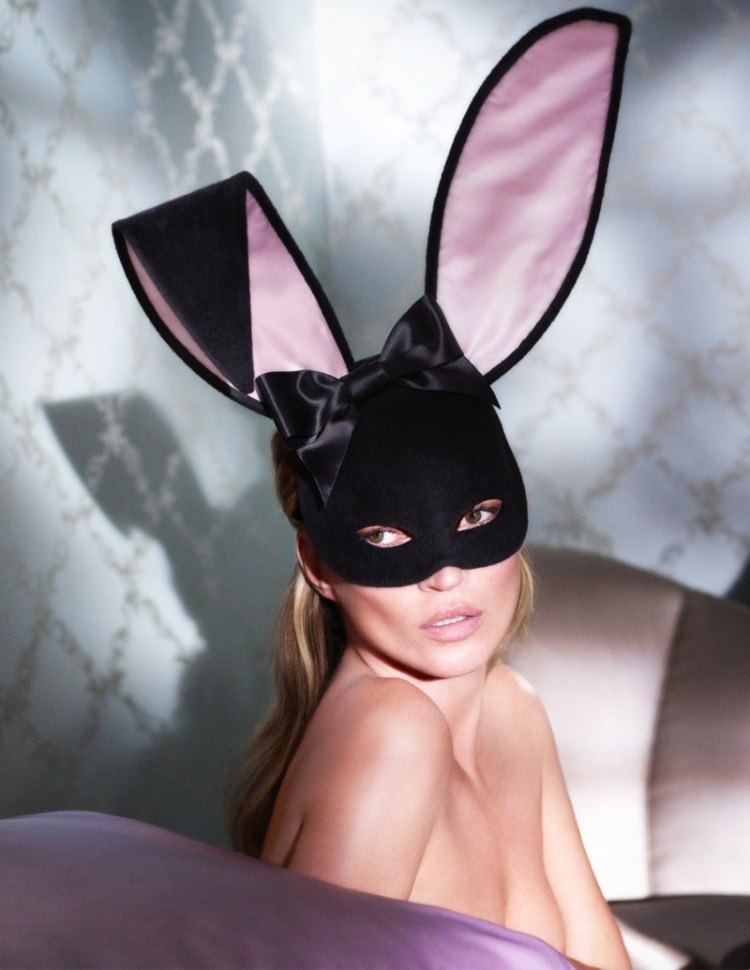 WTFSG-kate-moss-playboy-60th-anniversary-1