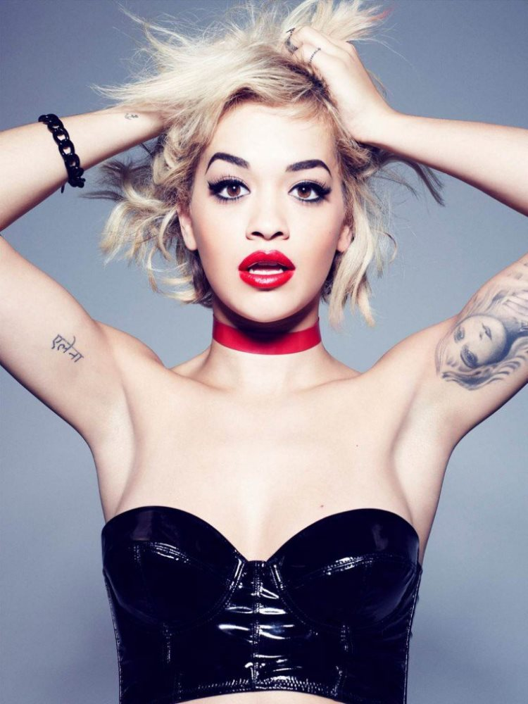 WTFSG-rita-ora-rimmel-london-cosmetics-2014-2