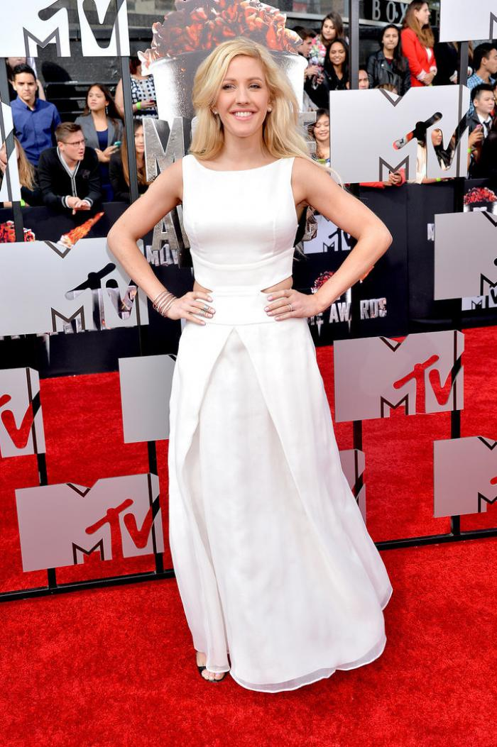 WTFSG-2014-mtv-movie-awards-red-carpet-Ellie-Goulding