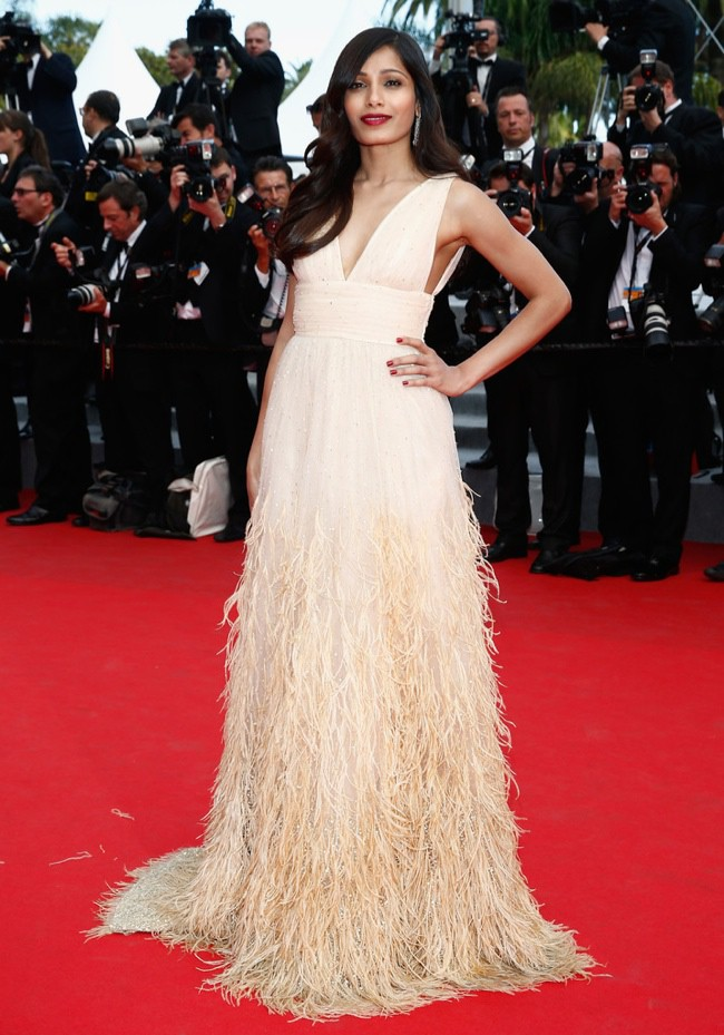 WTFSG-cannes-film-festival-day-3-and-4-red-carpet-freida-pinto