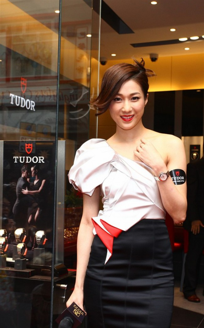 WTFSG-tudor-open-first-boutique-in-hong-kong-Linda-Chung