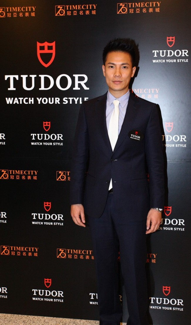 WTFSG-tudor-open-first-boutique-in-hong-kong-Real-Ting