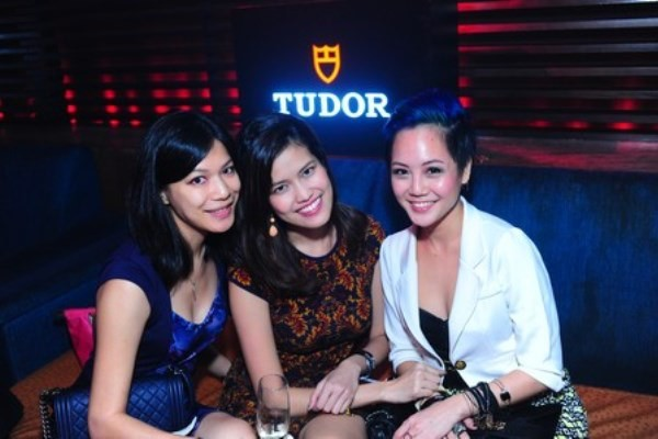 WTFSG-tudor-opens-largest-boutique-in-southeast-asia-marina-bay-sands-guests
