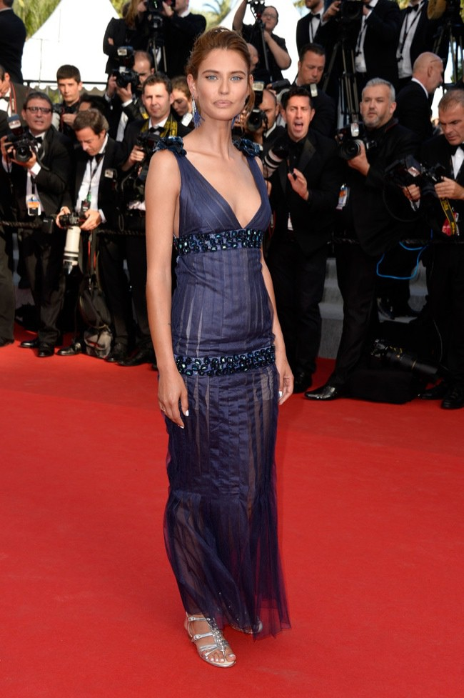 WTFSG-cannes-film-festival-closing-red-carpet_Bianca-Balti