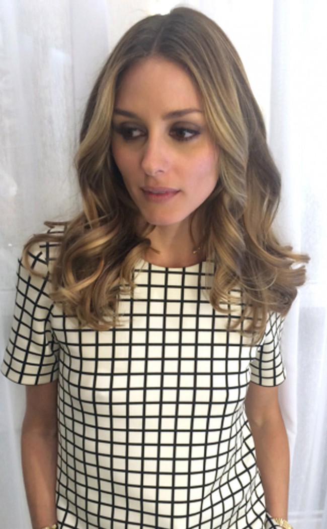 WTFSG_olivia-palermo-blonde-highlights-hair