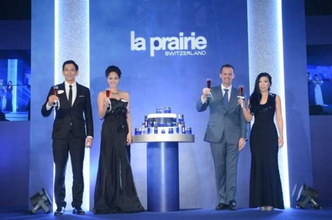 WTFSG_la-prairie-celebrates-the-caviar-collection