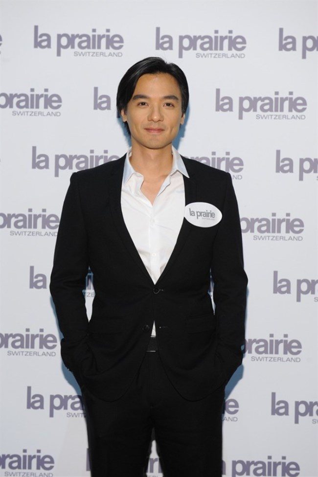 WTFSG_la-prairie-timeless-beauty-exhibition-pacific-place_stephen-fung