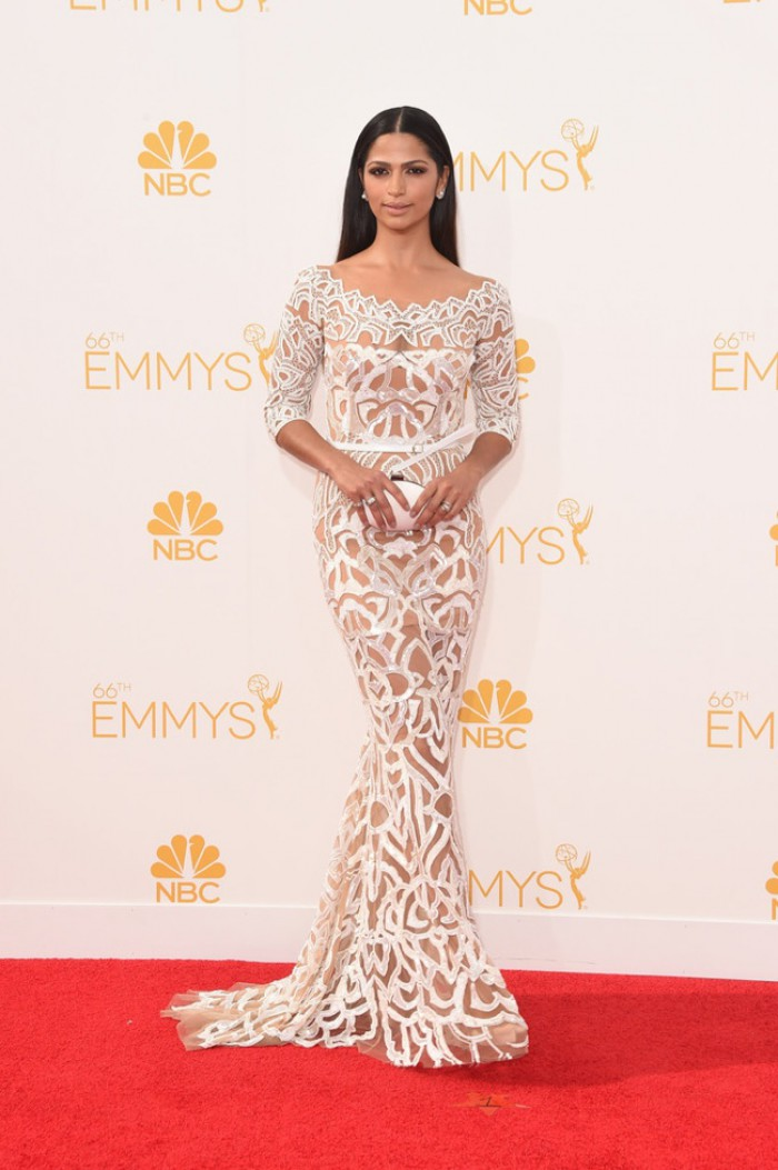 WTFSG-emmys-2014-red-carpet-camila-alves-zuhair-murad