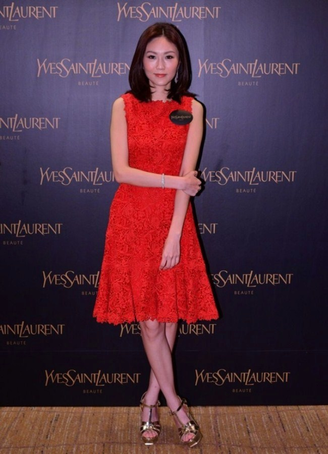 WTFSG_ysl-or-rouge-legendary-luncheon-hong-kong_helena-pong