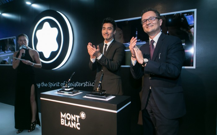 WTFSG_montblanc-meisterstueck-exhibition_Mark-Chao_Andreas-Boesch