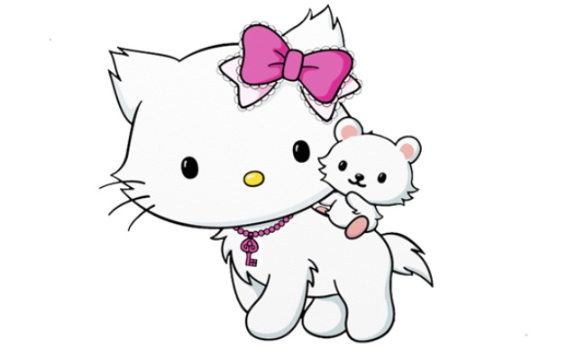 WTFSG_sanrio-confirms-hello-kitty-is-a-cat-sort-of_2