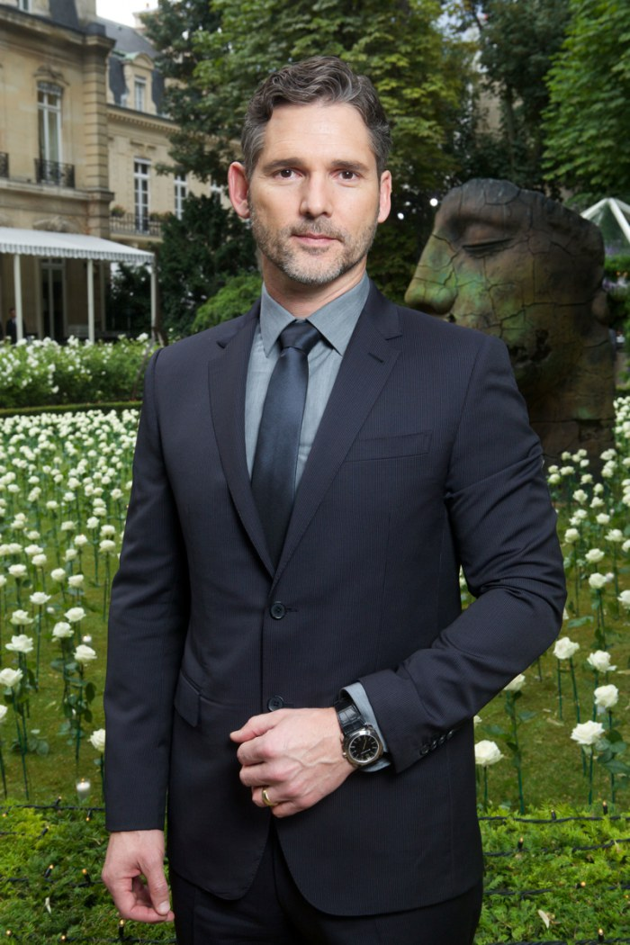 WTFSG_BVLGARI-High-Jewelry-Show-Cocktail_BULGARI_Eric-Bana