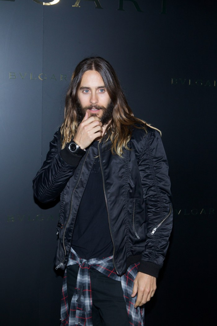 WTFSG_BVLGARI-High-Jewelry-Show-Cocktail_BULGARI_Jared-Leto