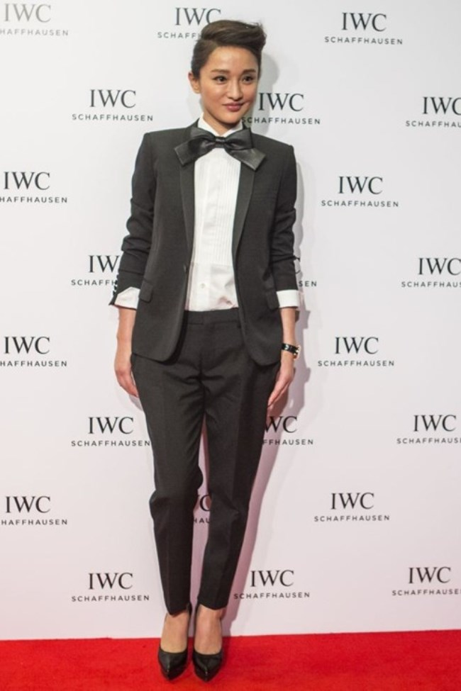 WTFSG_iwc-portofino-midsize-watch-collection-launch_Zhou-Xun