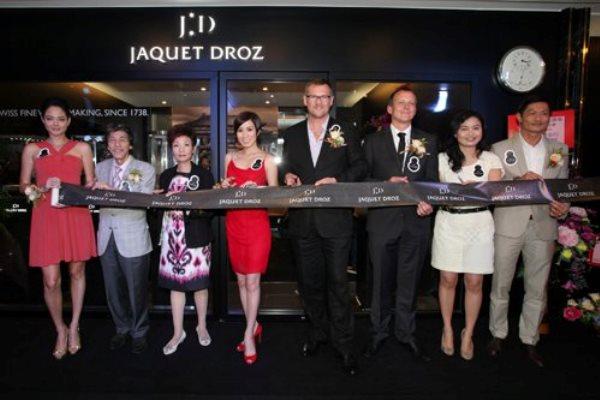 WTFSG_opening-new-jaquet-droz-boutique-macau_1