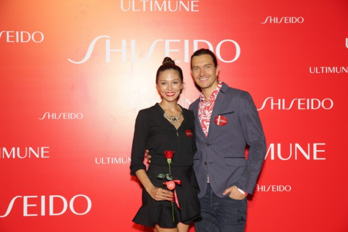 WTFSG_shiseido-ultimune-power-infusing-concentrate-launch_Cara-Grogan_Jesper-Mcilroy
